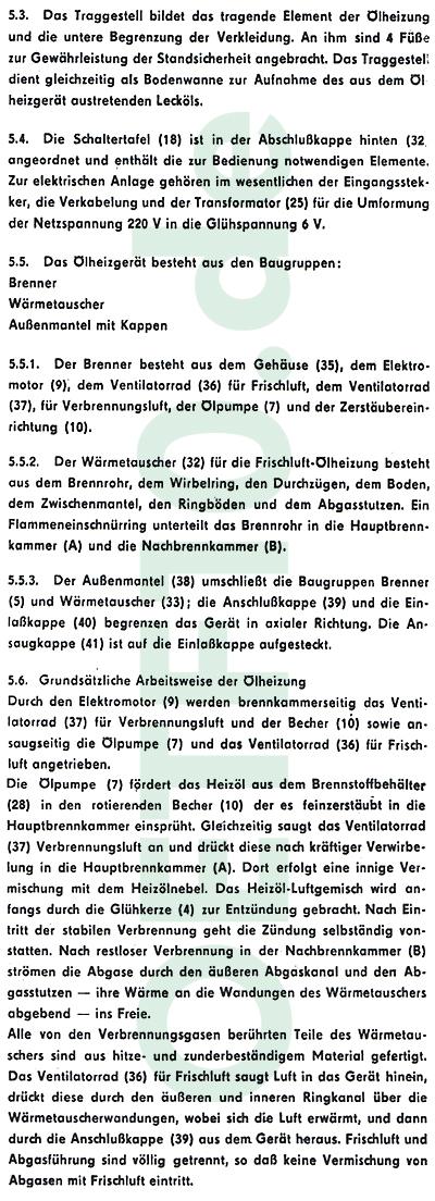 Fein Gehäuse 220 Schaltplan Zeitgenössisch - Die Besten Elektrischen ...